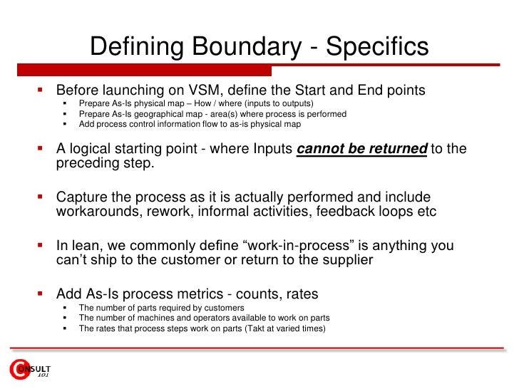 Current - Process Challenges<br />Duplication of effort<br />Too many hand-offs  / approvals / workarounds<br />Lack of sk...