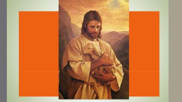 Jueves 12 Febrero - Vísperas V/. -Dios mío, ven en mi auxilio. R/. -Señor, date prisa en socorrerme. Gloria al Padre y al ...