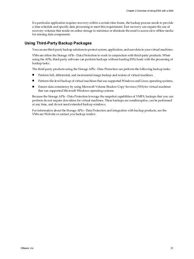 academic services grammar checking editing formatting vmware slow