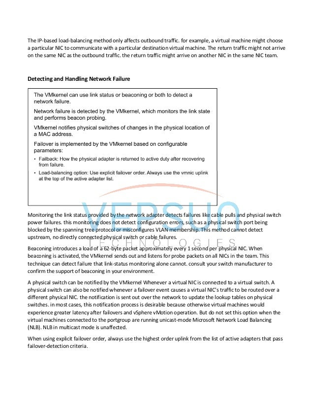 an example process essay mla format