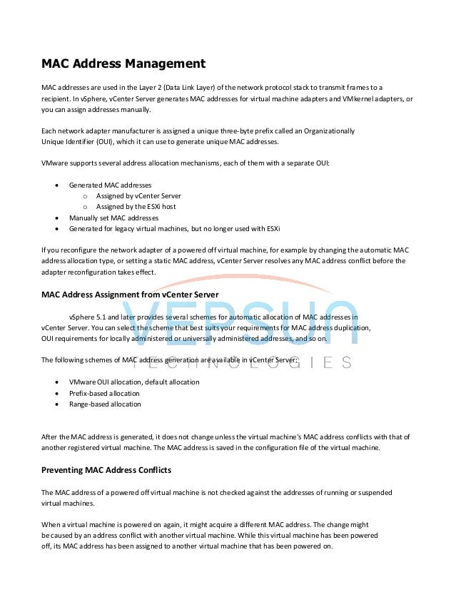 pay to write essay critical analysis