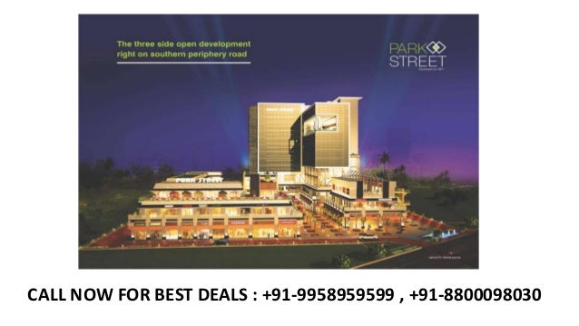 CALL NOW FOR BEST DEALS : +91-9958959599 , +91-8800098030