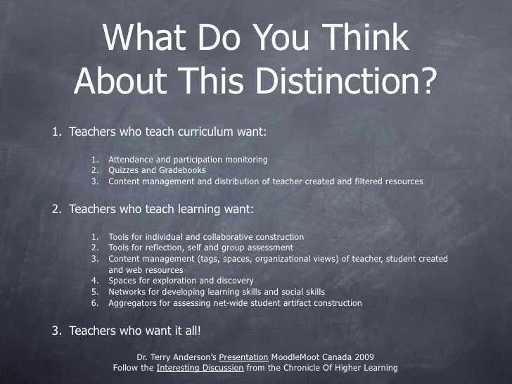This presentation created almost    totally with resources from my  Personal Learning Environment, my Network of Practice,...