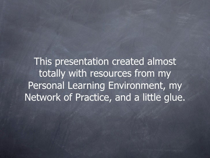 How Does the 21st Century Teacher Help the Networked Student Learn?
