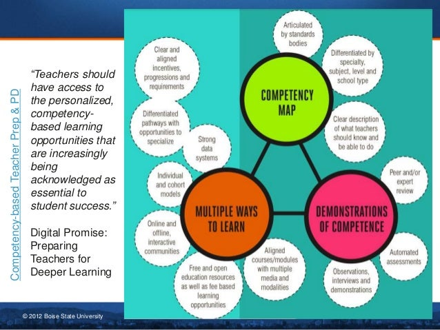challenges and rewards of the teaching Challenges and rewards of team teaching marzenna ostrowski ostrowsk@bucksedu learning resources bucks county community college.