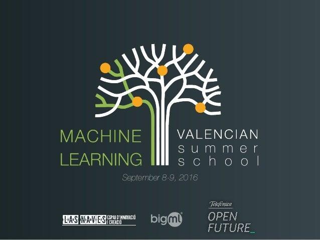 September 8-9, 2016