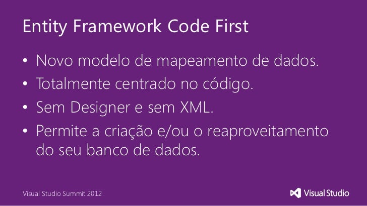 entity framework how to do a join