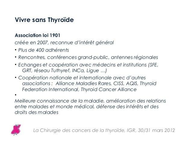 Vst   chirurgie igr 2012-2 Slide 3