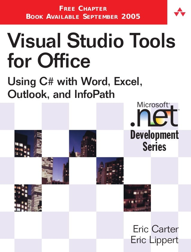 """Development Series """"This series is a great resource for developers using the .NET Framework and Web services. It covers al..."""