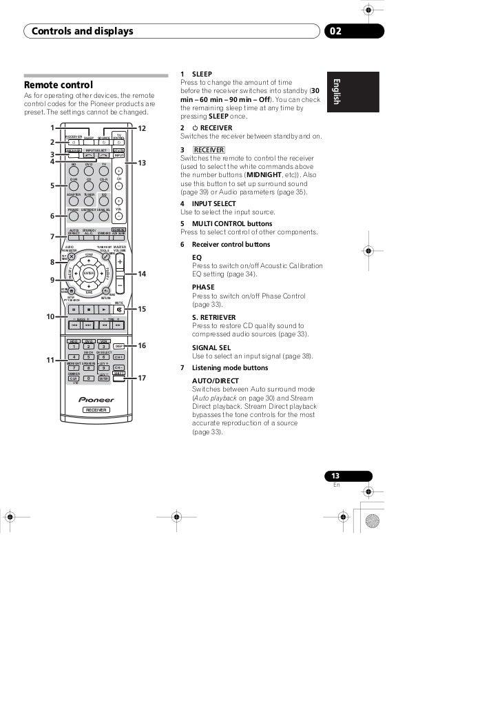 Vsx 520-k manual-en_fr_ru