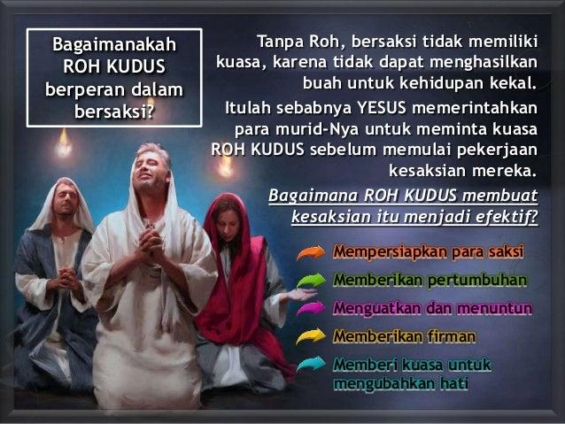 Pelajaran sekolah sabat_ke-5_triwulan_iii_2020 Slide 2