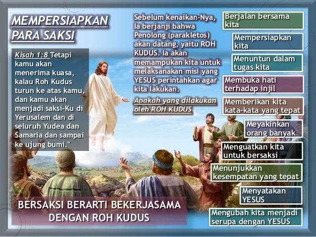 Pelajaran sekolah sabat_ke-5_triwulan_iii_2020 Slide 3