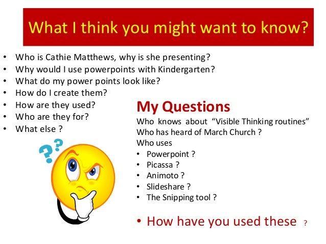 Vtc presentation cathie Slide 2