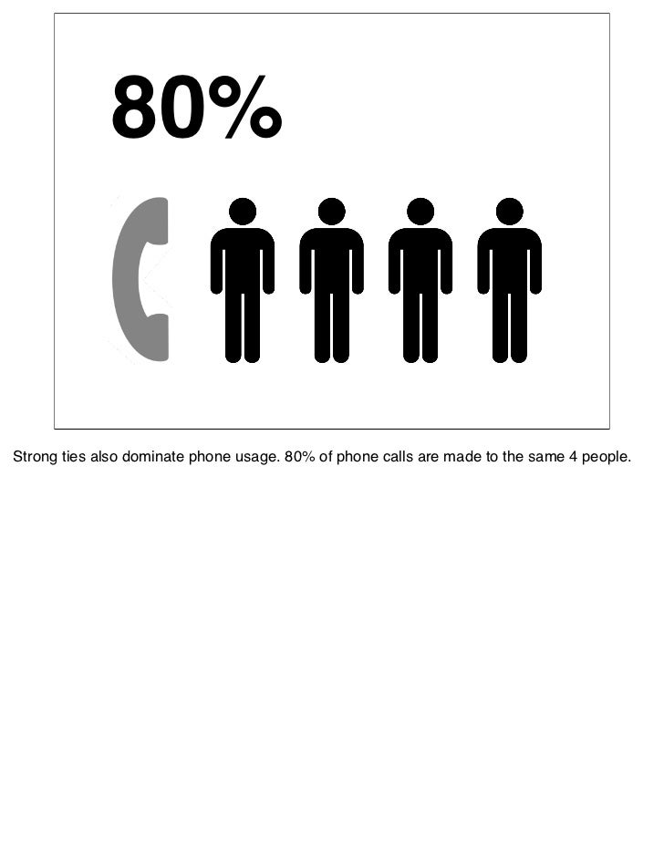 http://www.flickr.com/photos/molemaster/3491059121/   And studies in online gaming show that gamers are most often playing ...