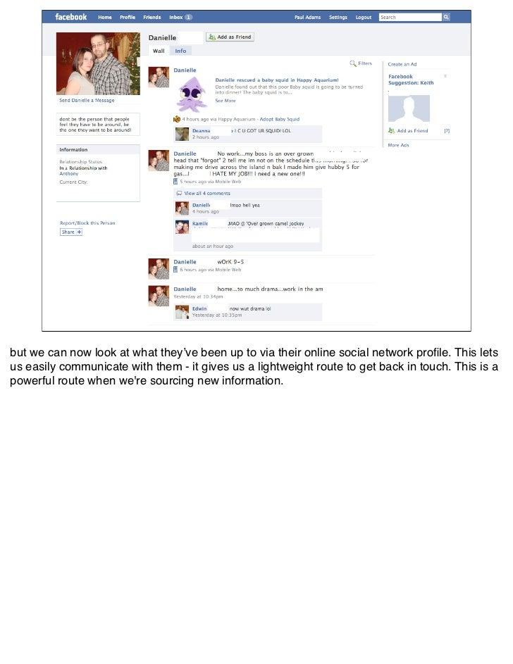 http://www.flickr.com/photos/jamesjin/58723031/   A store assistant,
