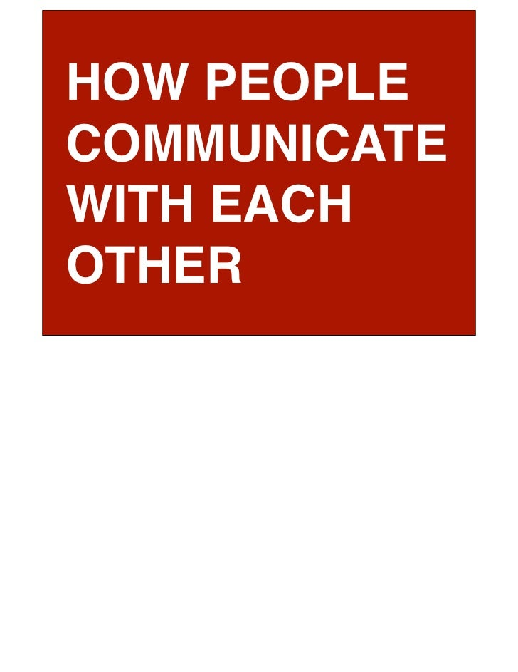 7 to 15 people    People interact with very few of the connections in their network. Because attention is a scarce resourc...