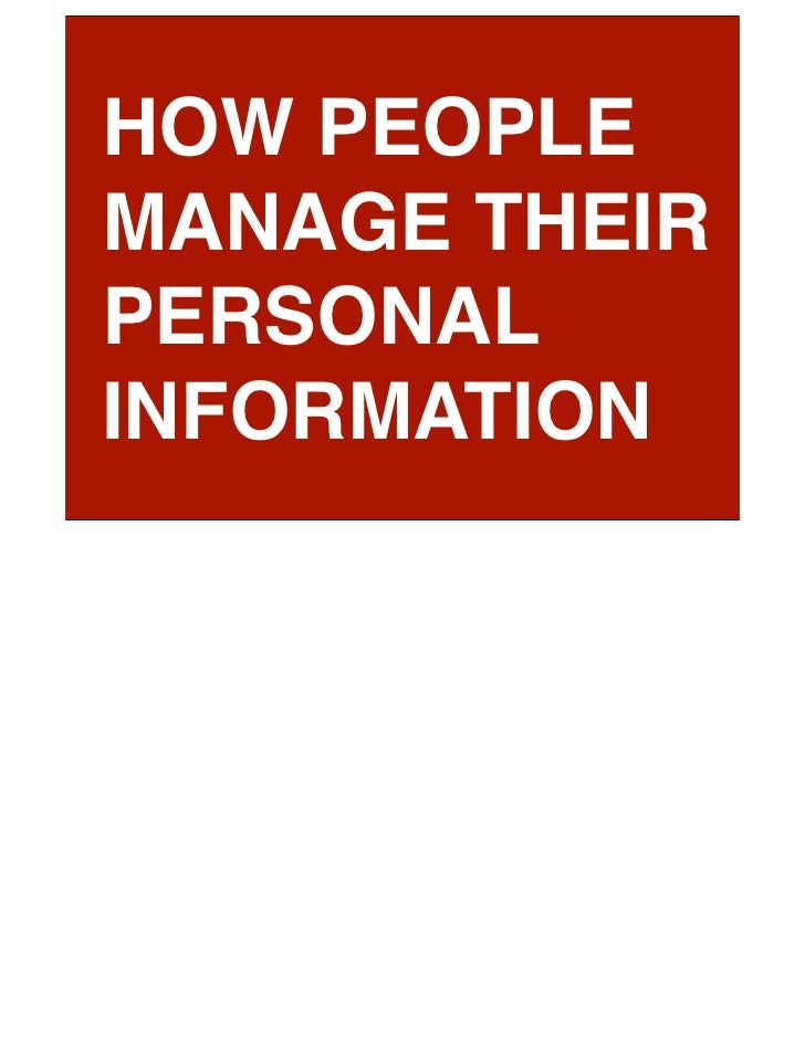 44% take steps to limit the amount of               personal information available about               them online        ...