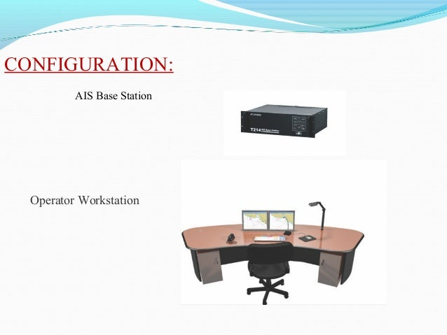 vessel traffic management system vtms L m s technologies private limited - offering vessel traffic management systems (vtms) in new delhi, delhi read about company and get contact details and address.