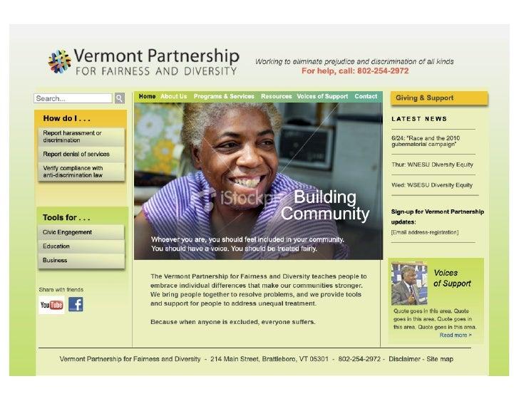Vt partnership 062910_r