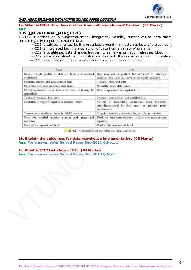 staying health essay questions and answers