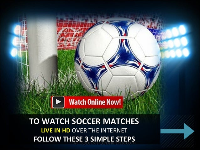 Watch Live FIFA WORLD CUP 2018 matches on your MX Player