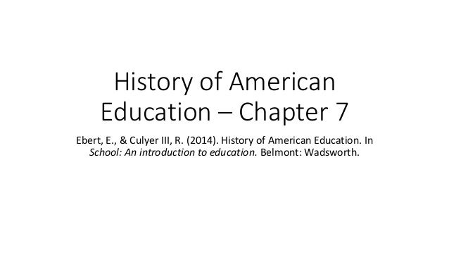 A People's History of the United States Summary