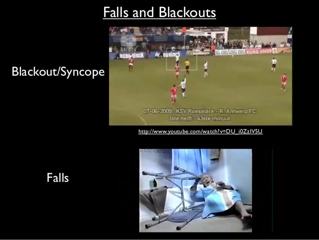 common causes of blackouts It is common for people to occasionally feel a bit ill after a night out drinking and causes of hangover (veisalgia hangovers and blackouts can make life.