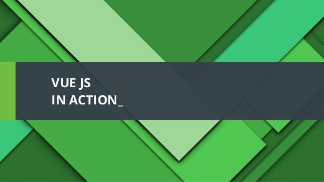 VUE JS IN ACTION_