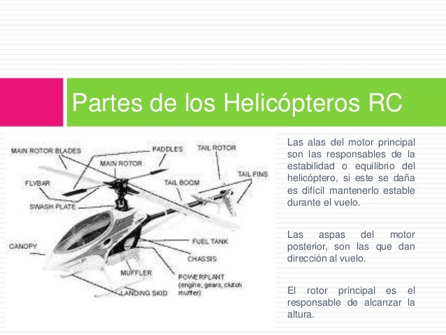4 rotor rc helicopter with Vuelo De Helicopteros A Control Remoto on UH 60 500 Scale Fuselage HF5006 Black Hawk p 298 further Rc Helicopter Avatar Yd711 together with Paper Helicopters as well Md 500e moreover Bell 47.