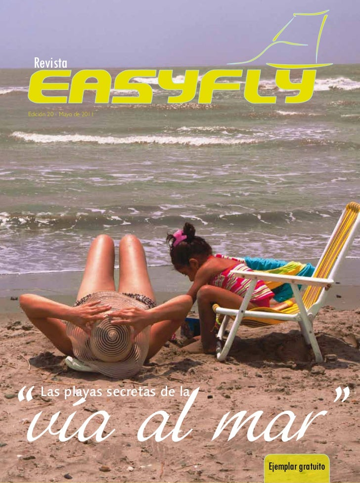EasyFly - Airlines EasyFly cheap flights