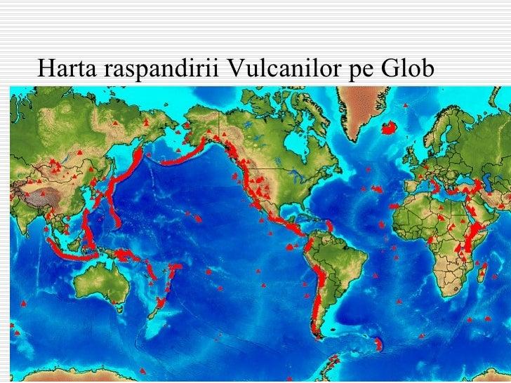 Vulcani Asia