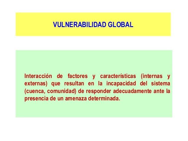Vulnerabilidad - Tipos de calefaccion economica ...
