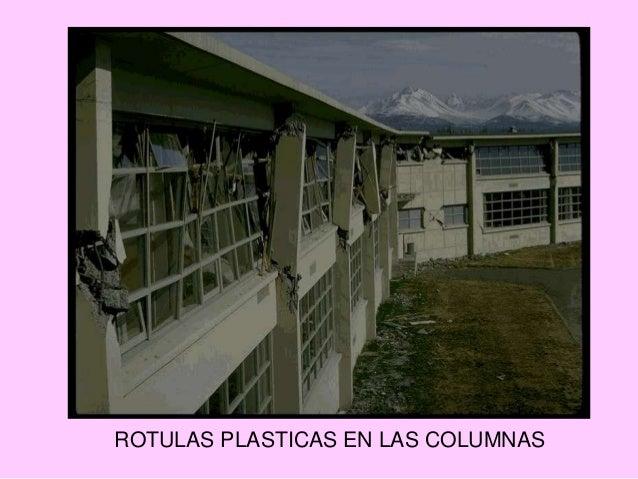 ROTULAS PLASTICAS DOWNLOAD
