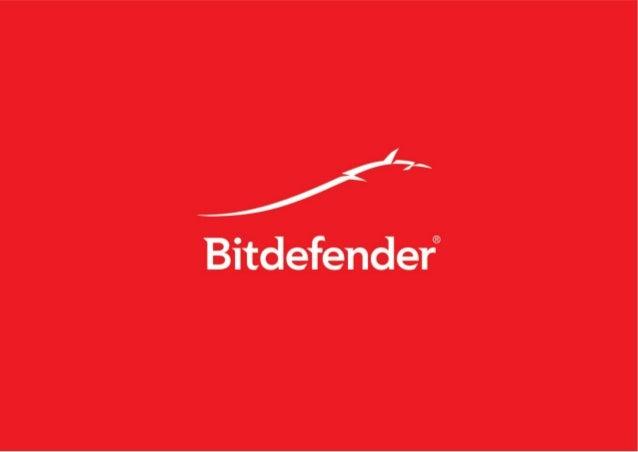Copyright@bitdefender 2011 / www.bitdefender.com 01/29/15 • 2 Vulnerabilităţi 0- Day în software de larg interes Bogdan BO...