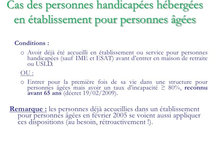 vulnerabilite et handicap mental quand les parents ne seront plus la