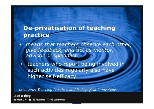 Teacher networks, teacher digital competence and professional develop…