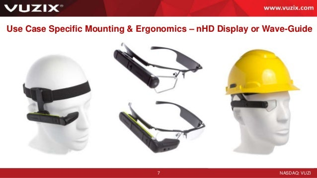 112c0018bd3 Pistoia Alliance Debates  Smart Glasses