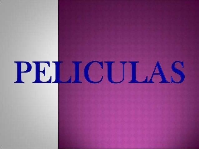 Sinopsis Edward Cullen (Robert Pattinson) decide abandonar a Bella Swan (Kristen Stewart) para mantenerla alejada de los p...