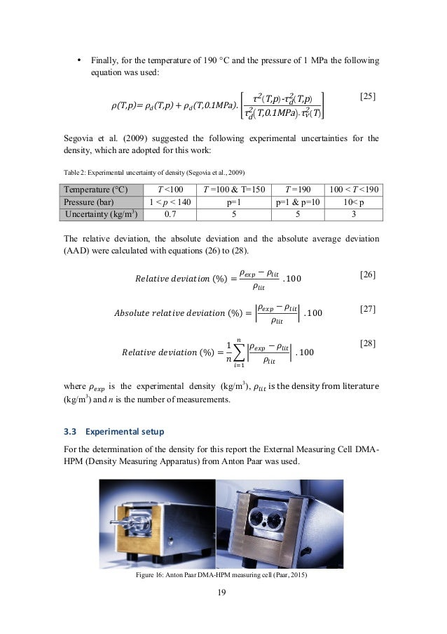 Thesis on dma controller
