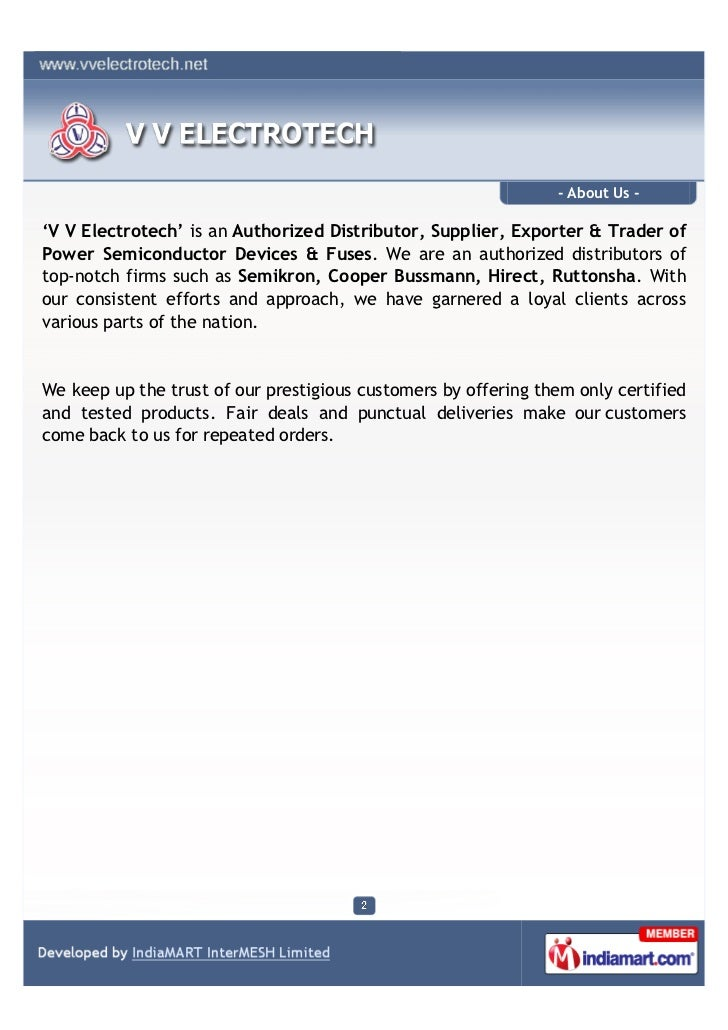 Cooper bussmann distributors in bangalore dating 8