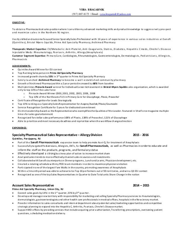 Bristol myers squibb resume how to write an outline for a research paper pdf