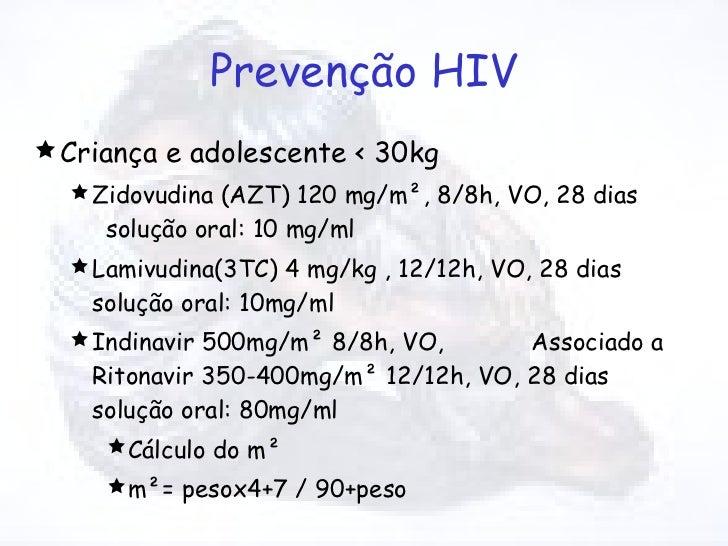 Ivermectin 12 mg tablet cipla