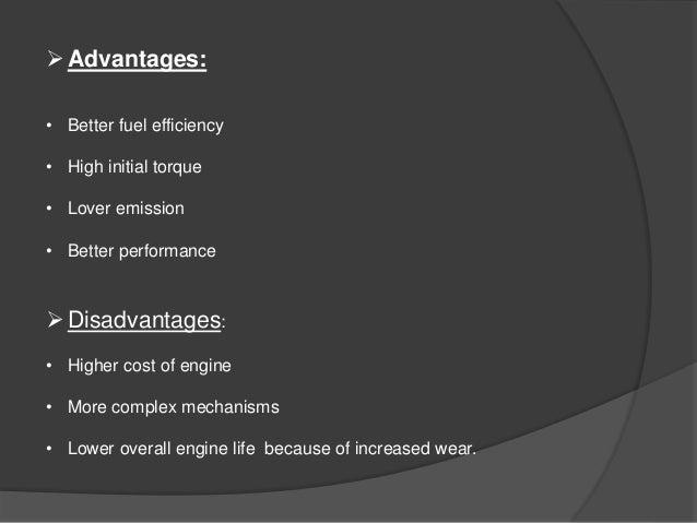 camless engine essay Free essay: svetlozar simeonov 09/25/11 wankel rotary engine – huge power in a small box according to philip's encyclopedia wankel rotary engine or just.