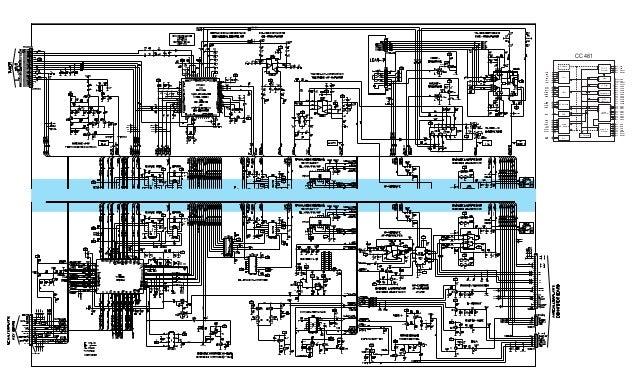 Vw beta wiring diagram auto electrical wiring diagram vw beta gamma obsluga i schematy longines ger rh slideshare net vw beetle generator wiring diagram vw beta radio wiring diagram swarovskicordoba Gallery