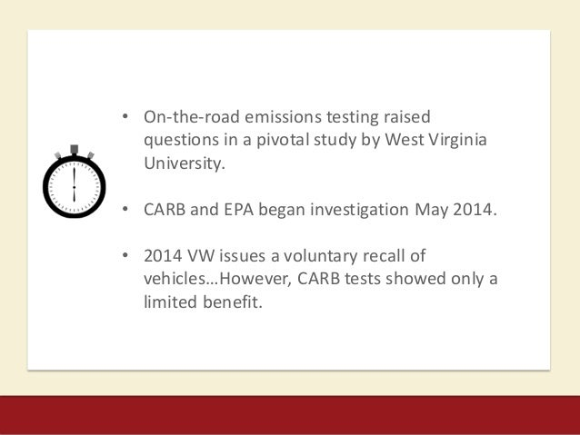 Virginia DEQ Vehicle Emissions Inspection FAQ - oukas info