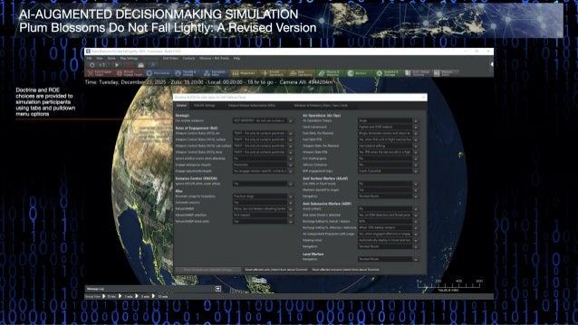 Vwbpe 2021-ai-education-in-virtual-worlds