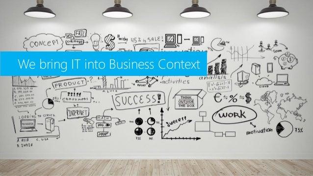 Social Workspace als Herausforderung für die IT-Organisation Slide 2