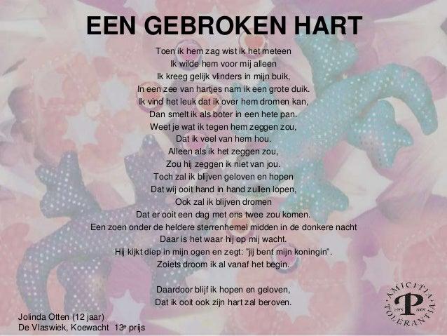 15e Anton Van Wilderode Poëziewedstrijd