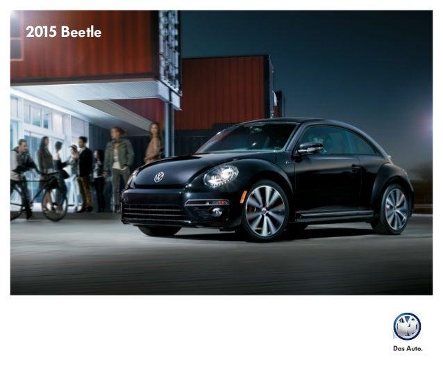 volkswagen beetle brochure tx vw dealer