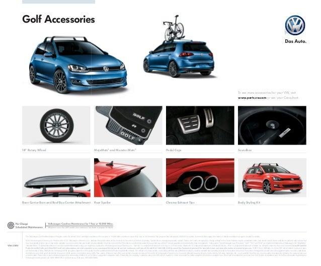 Neil Huffman Chevy >> Volkswagen Dealership Louisville Ky | 2017, 2018, 2019 Volkswagen Reviews